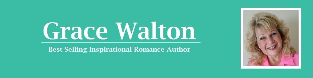 Grace Walton