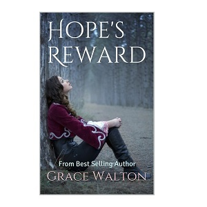 Hope's Reward