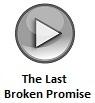 The Last Broken Promise